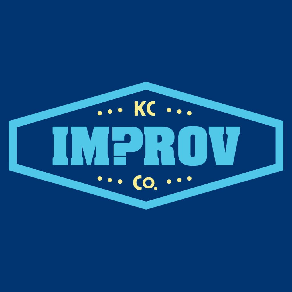 KCIC original logo