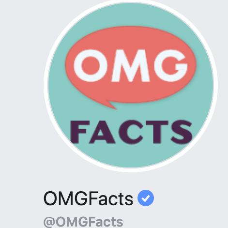 omgfacts logo