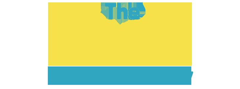 kick comedy logo